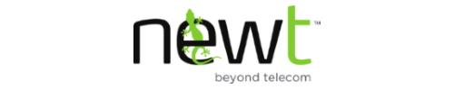 https://www.nolinetel.com/wp-content/uploads/2019/07/newt-logo_100_wht.jpg