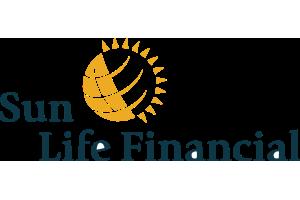 https://www.nolinetel.com/wp-content/uploads/2019/08/1200px-Sun_Life_Financial_logo_1.png