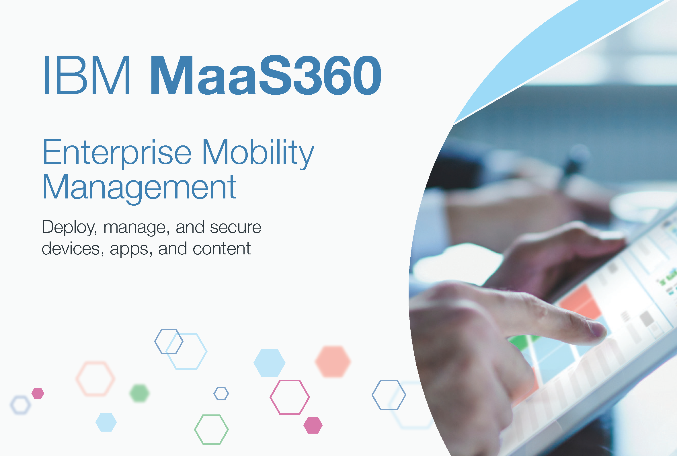 https://www.nolinetel.com/wp-content/uploads/2019/08/IBM-MaaS360-Event-Brochure_nolinetel-contact-info_Page_1.png
