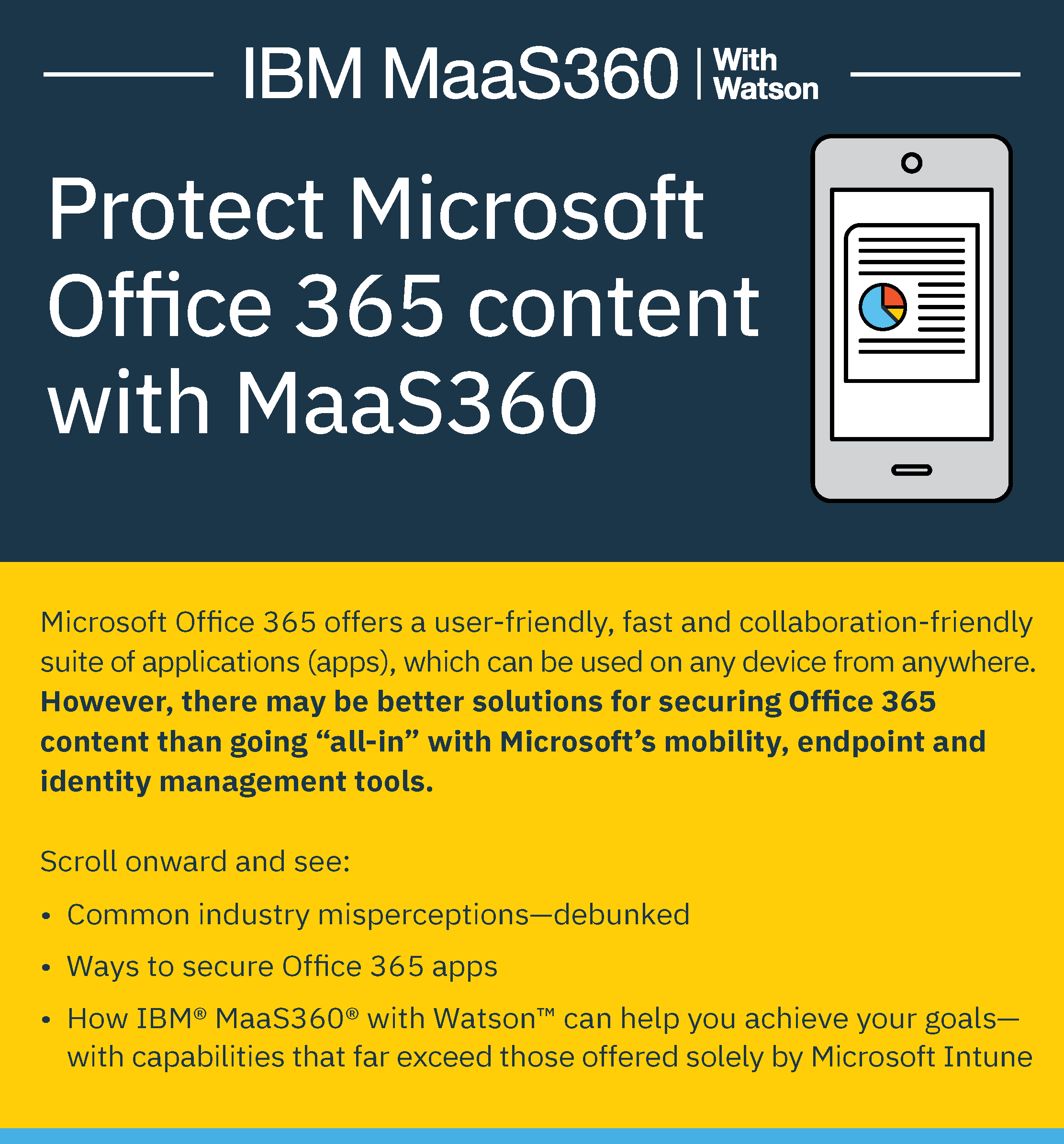https://www.nolinetel.com/wp-content/uploads/2019/08/Protect-Ms-Office-360-with-MaaS360-1.png
