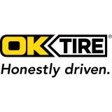 https://www.nolinetel.com/wp-content/uploads/2019/08/oktire_logo_548wht-160x160.jpg
