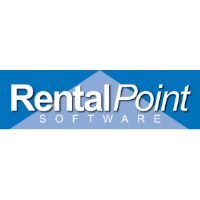https://www.nolinetel.com/wp-content/uploads/2019/08/rental-point-logo_300-trsp.png